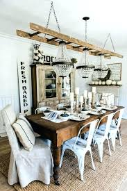 breakfast table ideas breakfast table ideas breakfast table and chairs size