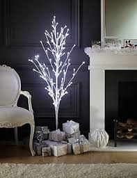 awesome picture of 3ft trees fabulous homes interior