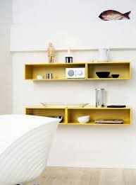 etagere chambre adulte gallery of etagere chambre adulte etagere pour separer une