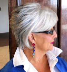 short hairsyles for 60year olds home improvement hairstyles for over with glasses hairstyle