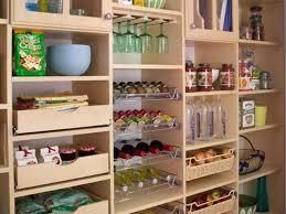 kitchen kitchen pantry ideas and 30 kitchen pantry ideas country