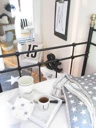 Offenes Wohnzimmer Einrichten Schlafzimmer Modern Weiß Grau Interdiario Info Schlafzimmer In