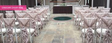 wedding chair bows wedding chair covers chiavari chair hire simply bows chair covers