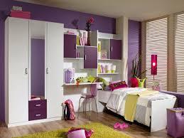 chambre complete enfant chambre chambre complete enfant best of chambre enfant plã te