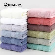 bath u0026 shower pure cotton bath sheets for exciting bathroom towel