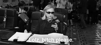 Hillary Clinton Texting Meme - hillary clinton is a badass texting machine the ramos project