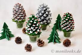 diy weihnachtsdeko uncategorized tolles weihnachtsdeko basteln und diy