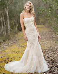 25 best wedding fit and flare dresses images on pinterest
