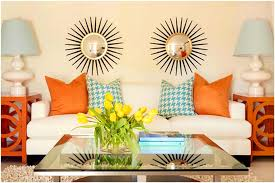 Living Rooms With Accent Chairs by Room Burnt Orange Living Room Ideas Beautiful For Your Decorating