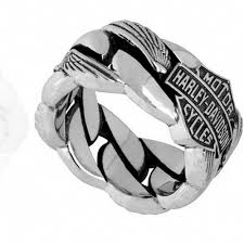 shine wedding band shine as brightly as your wedding rings do with