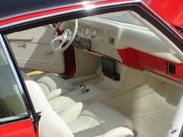 Interior Car Restoration 33 Best Cars Cars Cars U003c3 Images On Pinterest Cars Dream Cars