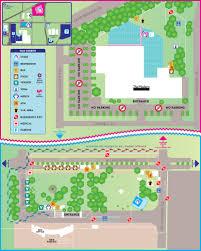 Festival Map Attend U2013 Fortress Festival