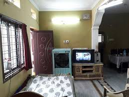 apartment flat for rent in boduppal flat rentals boduppal