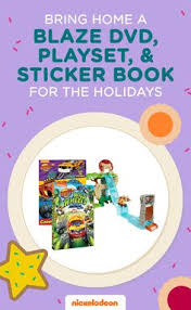12 days of nick jr sweepstakes sweepstakes
