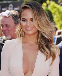 should wash hair before bayalage ask your stylist for balayage highlights immediately stylecaster