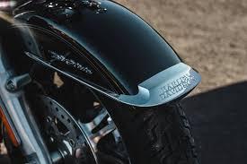 new 2017 harley davidson trike tri glide ultra classic flhtcutg