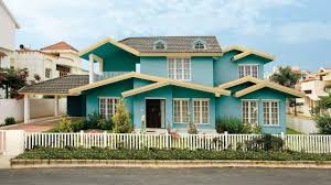 hairy homes as wells as robs page styles plus exterior paint