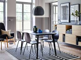 dining room decor ideas pictures dining room decorating ideas dining room decorating ideas