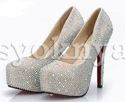 wedding shoes johor bahru sell wedding shoe dinner shoe