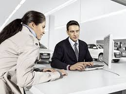 audi wallingford service audi leases car loans in wallingford ct auto financing center