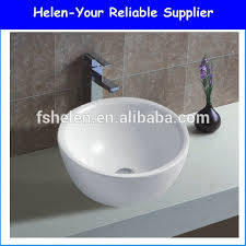 Fancy Bidet Fancy Wash Basin Fancy Wash Basin Suppliers And Manufacturers At
