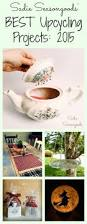 best 25 holiday homemade holiday home furniture ideas that you best 25 holiday homemade holiday home furniture ideas that you will like on pinterest wreath stand holiday crafts and reversible process
