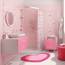 pink bathroom decorating ideas bathrooms cuteness of pink bathroom decorating ideas vintage