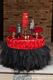 216 best indian wedding decor images on pinterest indian