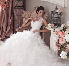 louer une robe de mariã e l andaline location robe de mariée rabat