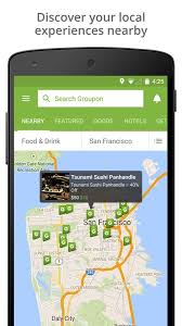 ugg sale groupon groupon shop deals coupons android apps on play