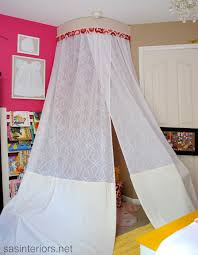 Tents For Kids Room by 135 Best For Fun Teepee Images On Pinterest Teepees Teepee