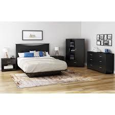 wardrobe u0026 armoire