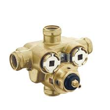 kallista bathroom showers faucet rough in valves the somerville