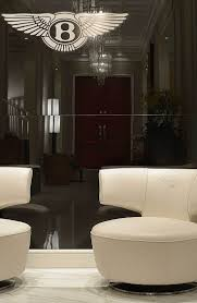 52 best bentley furniture images on pinterest bentley furniture