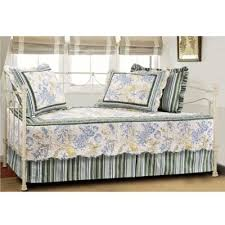 Seashell Queen Comforter Set Buy Seashell Bedding Sets From Bed Bath U0026 Beyond