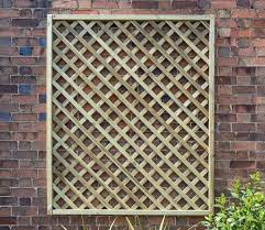 17 best 1000 ideas about lattice garden on pinterest patio privacy