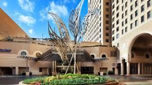 Comfort Inn Gaslamp Convention Center Hotels Near San Diego Convention Center San Diego Ca Best