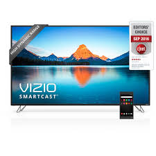 lcd tv to home theater connection vizio 60