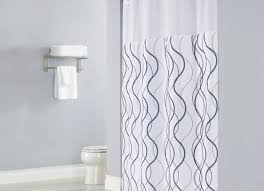 curtains amazing white with grey curtains refreshing white and