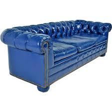 teal blue leather sofa u2013 hereo sofa