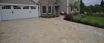 Long Island Patio Long Island Pavers Paving Stones New York Ny