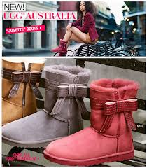 s ugg australia josette boots ugg australia josette boots boots ugg