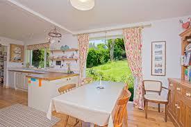 3 bedroom bungalow for sale in bishopsteignton exeter estate