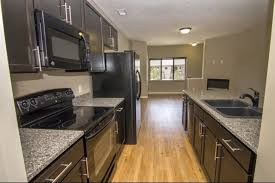one bedroom apartments lincoln ne one bedroom apartments lincoln ne home design ideas pineloon com