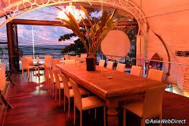 home kitchen bar u0026 bed phuket com magazine