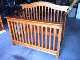Babi Italia Pinehurst Lifestyle Convertible Crib 17 Babi Italia Lifestyle Crib Gently Used Babi Italia Pineh 100