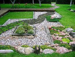 download pebble garden ideas garden design