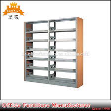 used library shelving used library shelving suppliers and