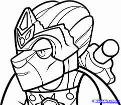 lovely lego chima coloring pages 63 for coloring pages for kids