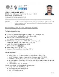 welding resume objective welding inspector resume mind mapping in powerpoint 2013 cover letter certified welder resume certified welder resume resume for certified welder best sample objective samples